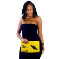 yellow_asooka_clutch_bag_1