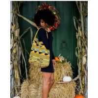 yellow_colored_kente_cross-body_bag_1