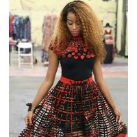 ankara_laced_one_lenght_skirt_1