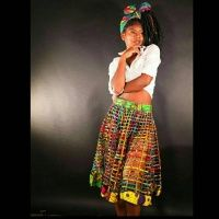 ankara_laced_one_lenght_skirt_2