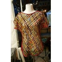 ankara_print_laced_top_1