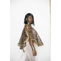 bronzed_and_brown_ankara_laced_cape___extra_large_high_low_1