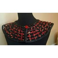 extra_small_laced_ankara_bib_statement_necklace_1