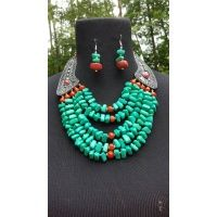 obaa_pa_turquoise_necklace_set_on_sale_1