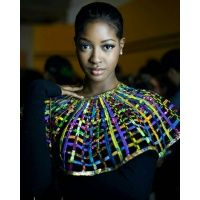 special_sale_ankara_meduim_laced_cape_multiprint