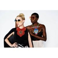 tibet_beaded_choker_bib_necklace-_right_one_only