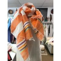 saba_and_menen_mixed_ethiopian_scarf_1