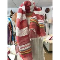 saba_and_menen_mixed_ethiopian_scarf_red