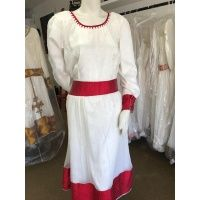 traditional_ethiopian_habesha_kemis_red