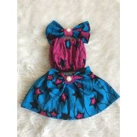 african_babygirl_clothes_1