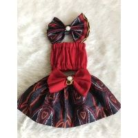 african_babygirl_clothes_2