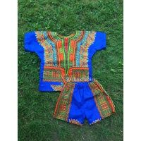 unisex_african_shorts_and_jumper_188371151