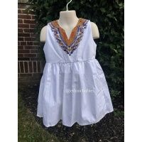 white_dashiki_dress_1