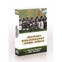 a_military_bibliography_of_the_horn_of_africa