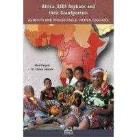 africa_aids_orphans_and_their_grandparents