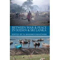 between_war__peace_in_sudan__sri_lanka