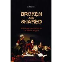 broken_and_shared