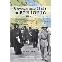 church_and_state_in_ethiopia_560297755