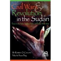 civil_wars_and_revolution_in_the_sudan
