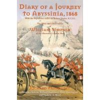 diary-of-abyssinia_2113660930