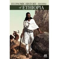 economic_history_of_ethiopia