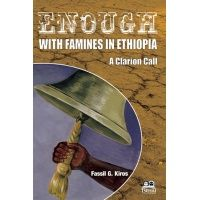 enough_with_famines_in_ethiopia