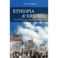ethiopia_and_eritrea