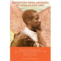 expedition_from_abyssinia_to_somaliland_1901