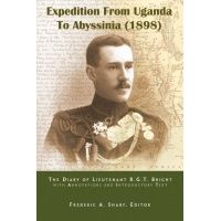 expedition_from_uganda_to_abyssinia_1898