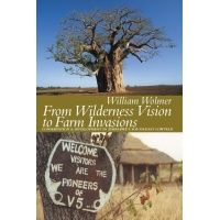 from_wilderness_vision_to_farm_invasions