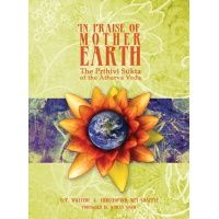 in_praise_of_mother_earth
