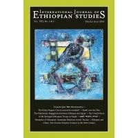 international_journal_of_ethiopian