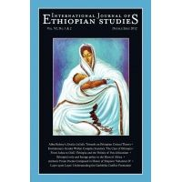 international_journal_of_ethiopian_studies