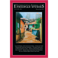 international_journal_of_ethiopian_studies_1412731544