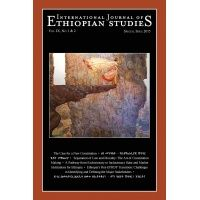 international_journal_of_ethiopian_studies_729247074