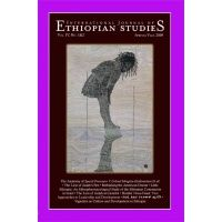 international_journal_of_ethiopian_studies_iv-12