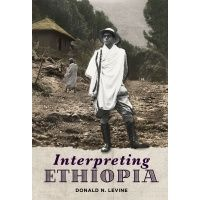 interpreting_ethiopia