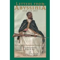 letters_from_abyssinia