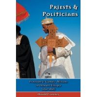 priests__politicians