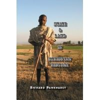 state_and_land_in_ethiopian_history