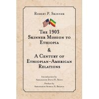 the_1903_skinner_mission_to_ethiopia