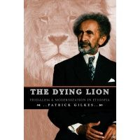 the_dying_lion