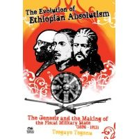 the_evolution_of_ethiopian_absolutism