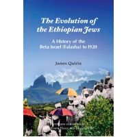 the_evolution_of_the_ethiopian_jews