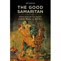 the_good_samaritan