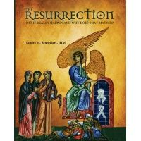 the_resurrection