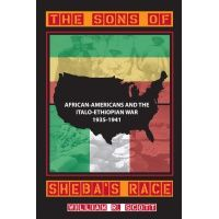 the_sons_of_shebas_race