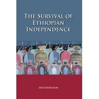 the_survival_of_ethiopian_independence