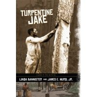 turpentine_jake