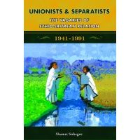 unionists_and_separatists